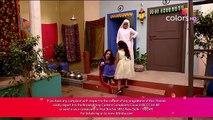 Tình Yêu Màu Trắng Tập 162 - Phim Ấn Độ Raw - Phim Tinh Yeu Mau Trang Tap 162