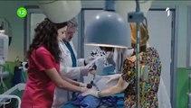 Urgentni centar 2. sezona epizoda 32 S02E32