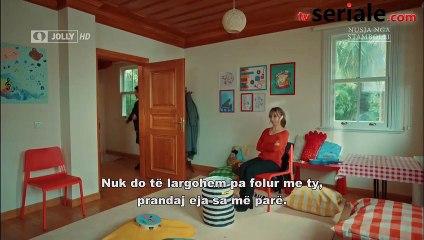 Nusja nga Sambolli - Episodi 215