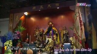 Phong Thuy The Gia Phan 3 Tap 558 Phim Dai Loan Phong thuy t