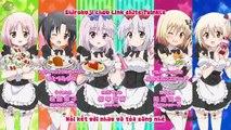 Nhật Ký Alice tập 11 Vietsub - Alice or Alice  Siscon Niisan to Futago no Imouto