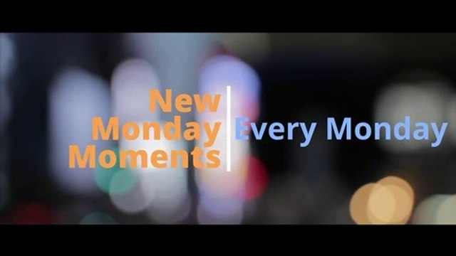 Music to Relax to - Focus & Relax - Monday #Chillsounds #1