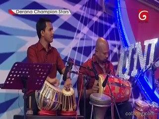 Derana Champion Stars 03/03/2019 Part 1