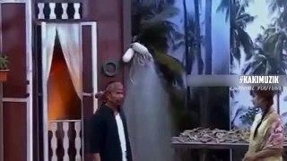 SepaAhtu reunion 2019 ep 2