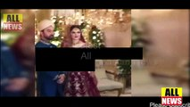 Fawad Khan | Adorable Dance Video Of Fawad Khan With His Wife | Ary News Headlines