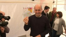Italie : le Parti démocrate choisit Nicola Zingaretti