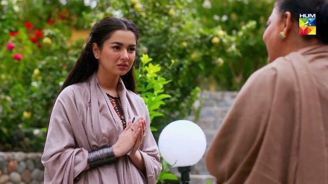 Anaa Epi 03 HUM TV Drama 3 March 2019
