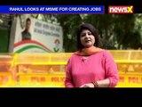 Cover Story: Will 2019 Lok Sabha Election be Narendra Modi Vs Rahul Gandhi