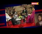Judicial Activism Vs Overreach_ Cover Story by Priya Sahgal