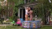 Cake movie (2005) - Heather Graham, David Sutcliffe