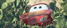 Cars Movie (2006)