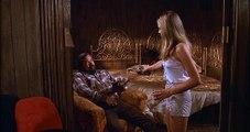 Carny movie (1980) Gary Busey, Jodie Foster, Robbie Robertson, Meg Foster