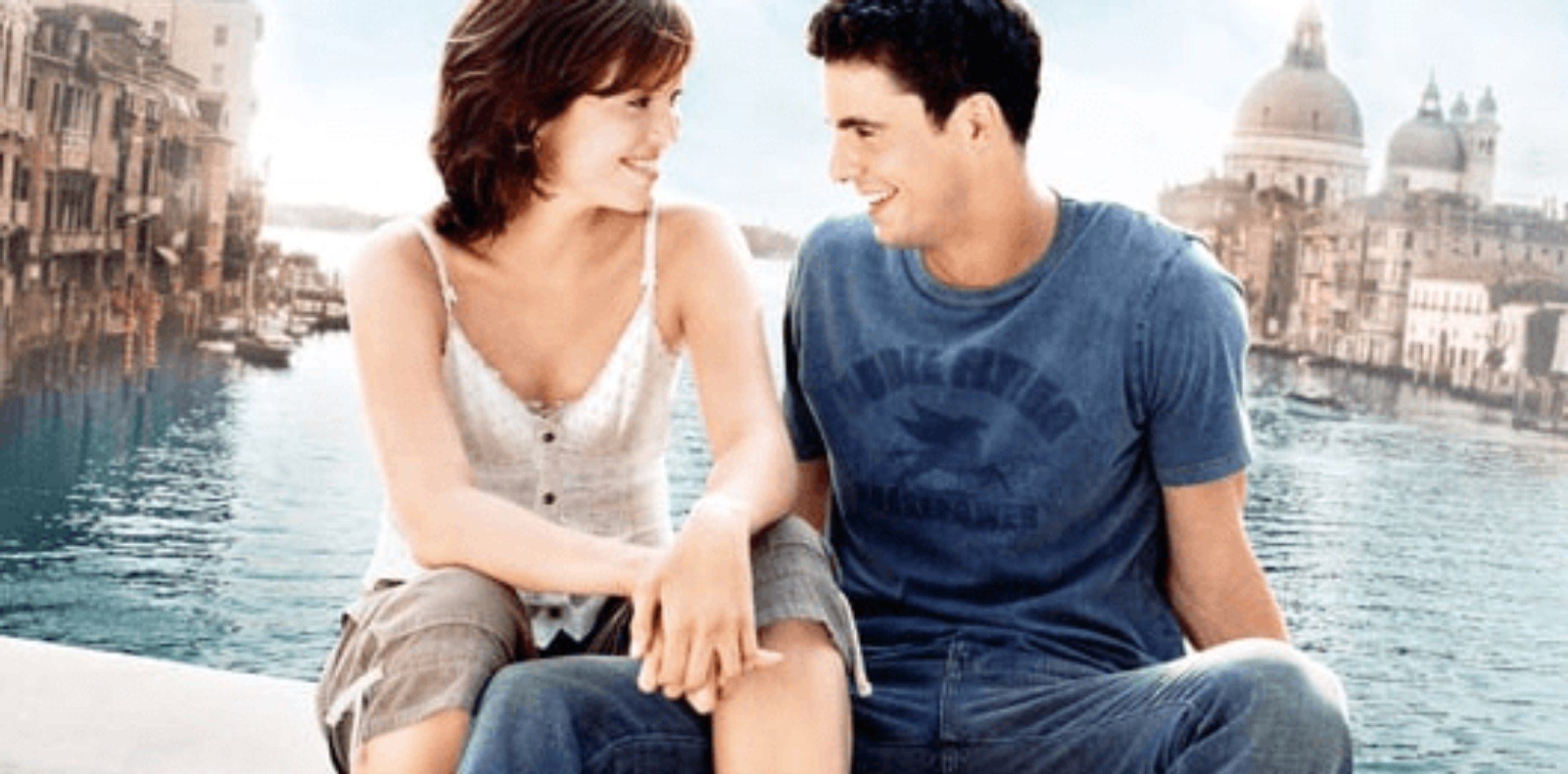 chasing liberty full movie free download