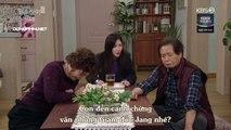 Phim Cô Vợ Thuận Tay Trái Tập 23 Việt Sub   Phim Hàn Quốc   Tâm Lý - Tình Cảm   Diễn viên: Jin Tae Hyun, Kim Jin Woo, Lee Soo Kyung, Ha Yeon Joo