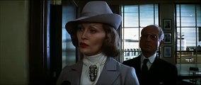 Chinatown (1974) Jack Nicholson, Faye Dunaway, John Huston