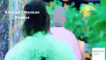 Ride with Norman Reedus - S0 3 E 4 - Valley of the Sun With Austin Amelio| #RidewithNorma Reedus