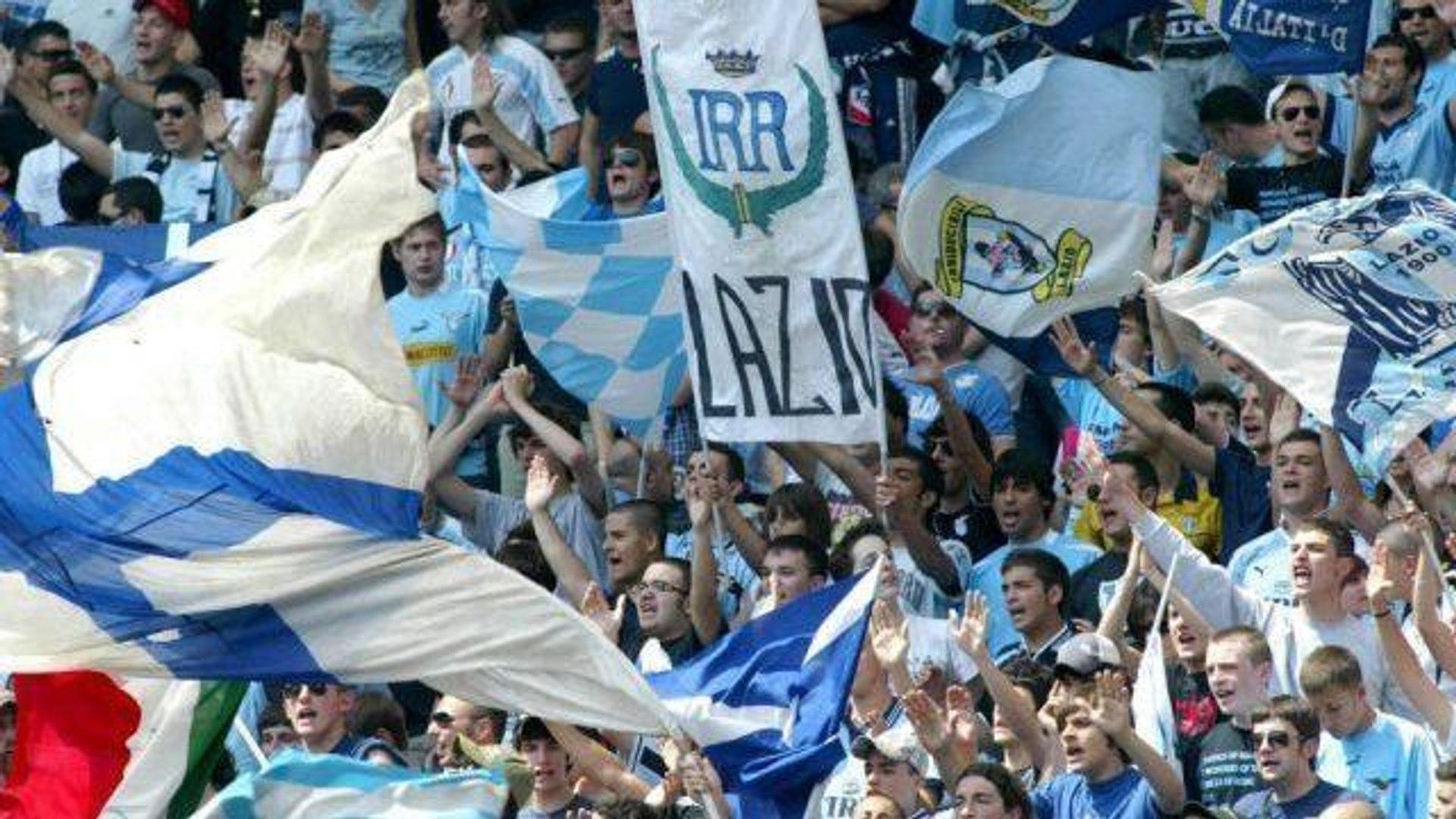 Bambino con la maglia della Roma che dice Forza Lazio: il video diventa virale