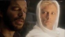 Novela Jesus Capítulo 160 – COMPLETO NA ÍNTEGRA – 06/03/19 em HD