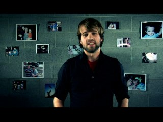 Josh Wilson - Before The Morning Documentary
