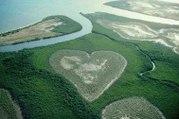 La Nouvelle-Calédonie: Grande Terre du Nord
