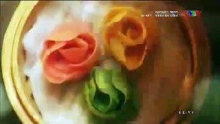 Sieu Dau Bep Tap 69 sieu dau bep tap 70 VTV3 Thuyet Minh Phi