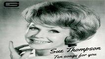 Sue Thompson - Angel Angel