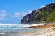 La polynésie française : l'archipel des Australes