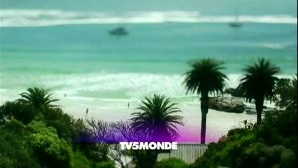 TV5MONDE Brésil - Problemas técnicos/Pifie (10.01.2019)