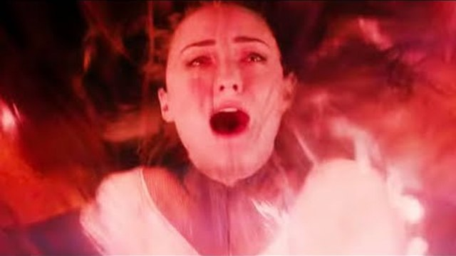 Why X-Men: Dark Phoenix Just Spoiled Its Big Death
