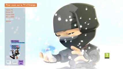 Actu Pass Jeux Video - Mars2019