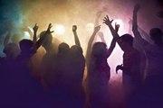 Les meilleures villes du monde pour faire la fête