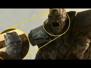 10 Amazing Details You Missed In MCU Movies