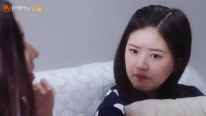 Câu Chuyện Cảm Động Tập 15 Phim Hoa Ngữ