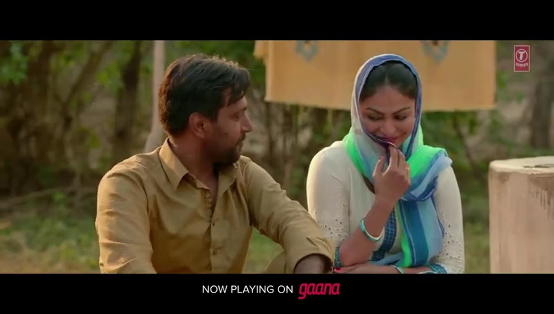 Laung Laachi Title Song  Mannat Noor _ Ammy Virk_ Neeru Bajwa_Amberdeep _ Latest