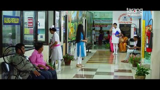 Sister Sridevi Full Video Song Odia Film New Movie Sister Sr