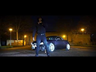 TX DA WOLF - Intro (Music Video) | @MixtapeMadness