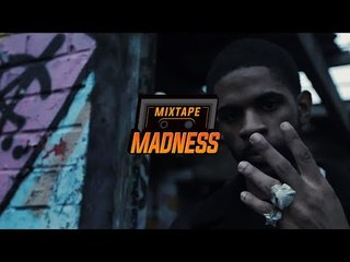 VI - Things & Stuff (Music Video) | @MixtapeMadness