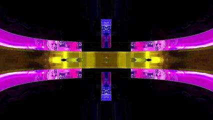 Avec La Moquette (CleS Remix) ®