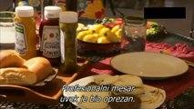 Ozračena hrana