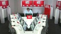 Les actualités de 22h - Européennes : Jean-Pierre Raffarin soutiendra Emmanuel Macron