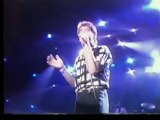 Huey Lewis & The News - Simple as that (Live).
