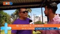 mqn-canton-rio-cuarto-040319
