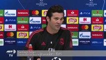 Real Madrid necesita revivir ante Ajax por la Liga de Campeones
