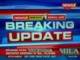 Lok Sabha Elections 2019: RLD Ajit Singh to join SP-BSP Alliance, Mayawati & Akhilesh Yadav