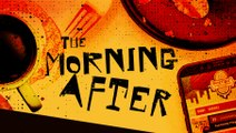 Get Off My Lawn: The NFL Gets Away With Too Much!   The Morning After EP. 71