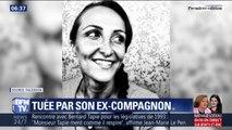 Tuée par son ex-compagnon, Julie Douib était allée voir les gendarmes à plusieurs reprises