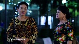 Phim hinh su Viet Nam Toi Ac Khong Dung Thu Tap 8