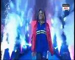 PWL 3 Day 1_ मुंबई महारथी की सिंथिया वेस्कन ने दिल्ली सुल्तांस की समरआमेर इब्राह