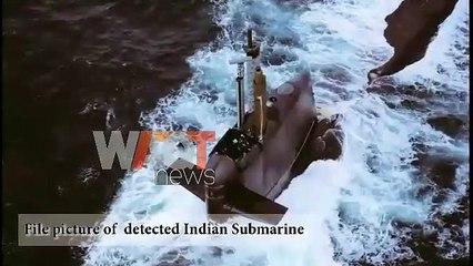 بھارت کو سمندری محاذ پر بھی ناکامی کا سامنا۔ترجمان پاک بحریہ