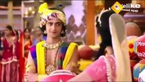 Radha Krishna full episodes - video dailymotion